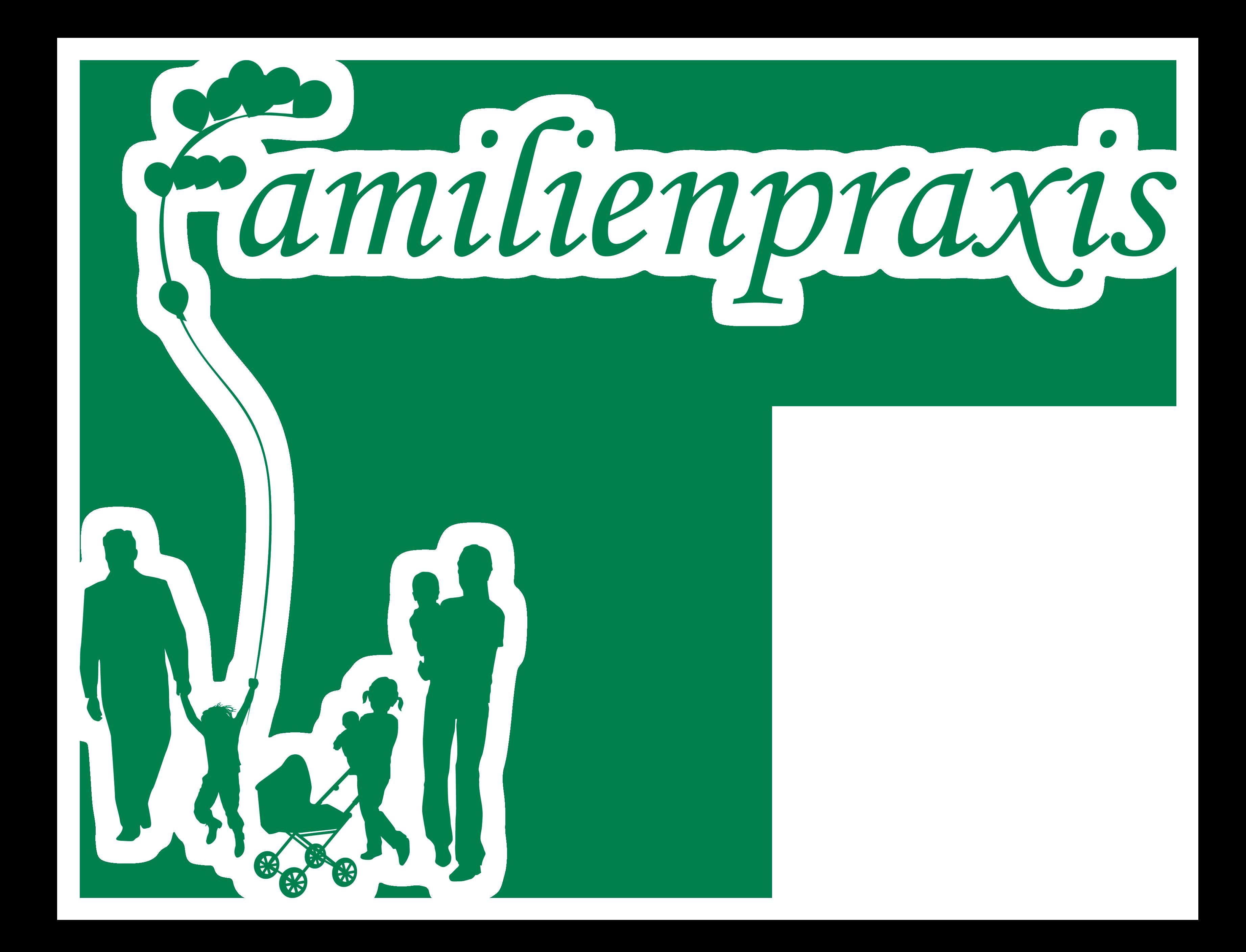 Familienpraxis